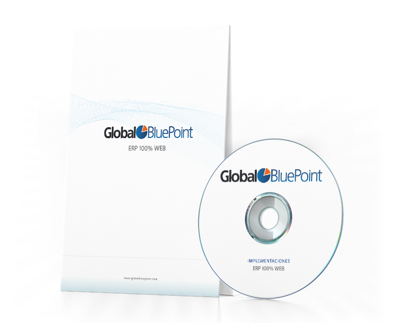 GBP-Global