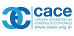 GlobalBluePoint© ERP es Socio de la Cámara Argentina de Comercio Electrónico